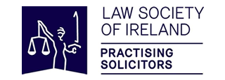 Law Society Ireland