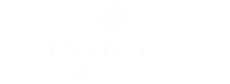Luke Curran & Co - Solicitors
