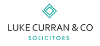 Luke Curran & Co -  Solicitors