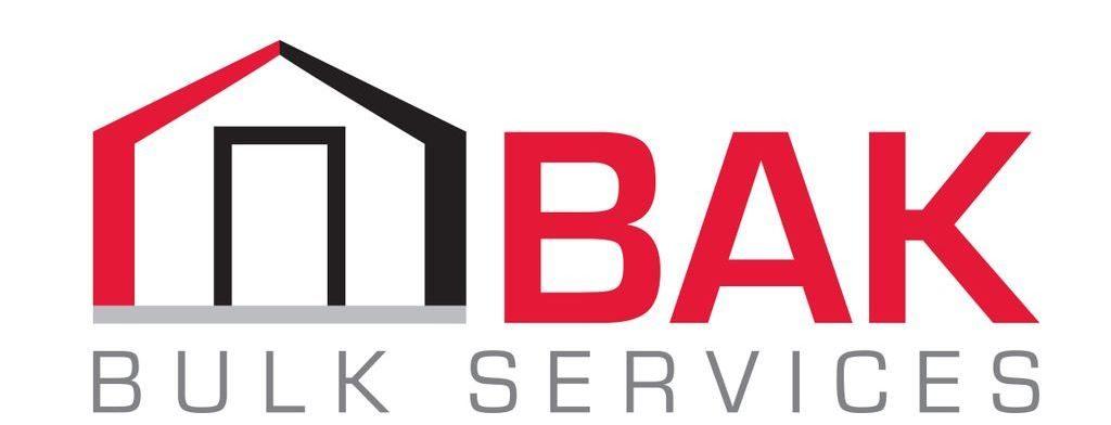 BAK Bulk Services