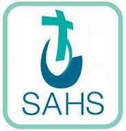 SAHS Logo