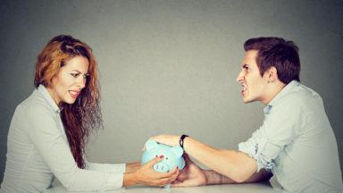 Matrimonial Agreement