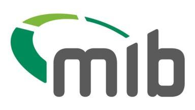 Motor Insurers Bureau MIB