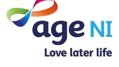 Age NI free wills service
