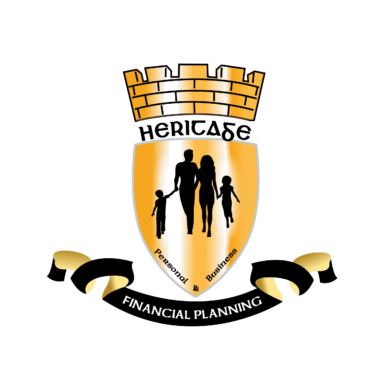 Heritage Financial Planning