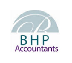 BHP Accountants