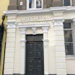 Luke Curran Newry Solicitors